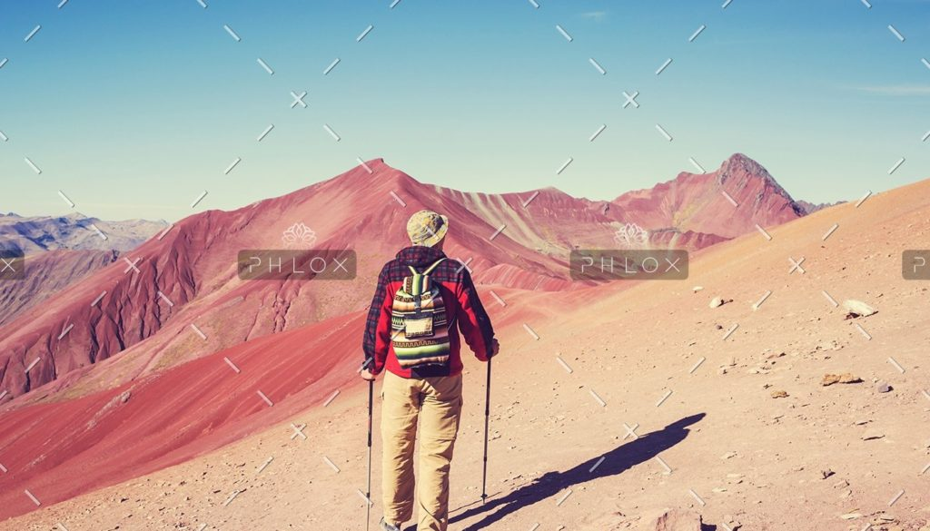 rainbow-mountain-PUWHUHP